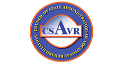 Council of State Administrators of Vocational Rehabilitation