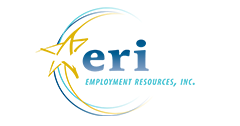 E R I - Employment Resources, Inc.